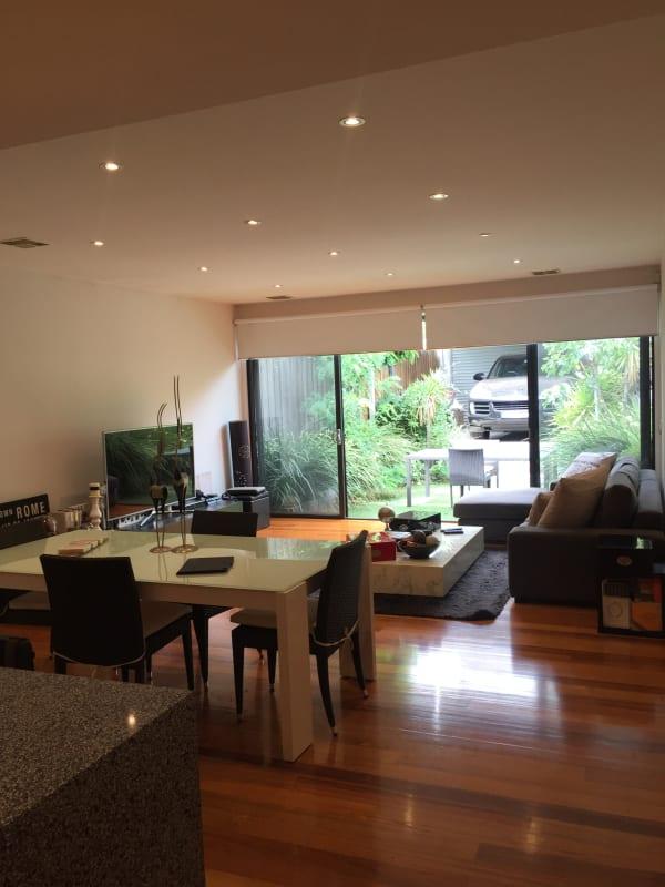 $250, Share-house, 3 bathrooms, Davies Street, Moonee Ponds VIC 3039