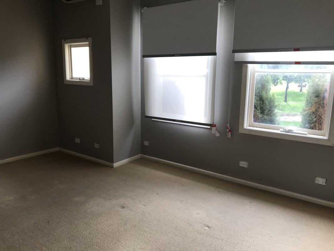 $230, Share-house, 3 bathrooms, Brickworks Drive, Brunswick VIC 3056