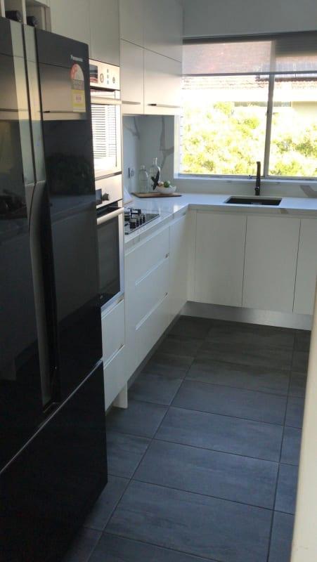$350, Flatshare, 3 bathrooms, Darling Street, Balmain East NSW 2041