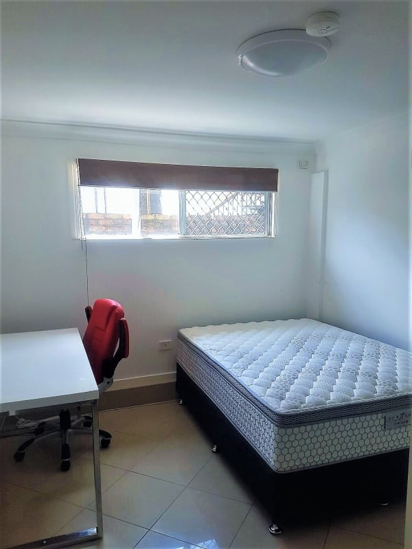 $160, Share-house, 4 bathrooms, Colington Street, Mansfield QLD 4122