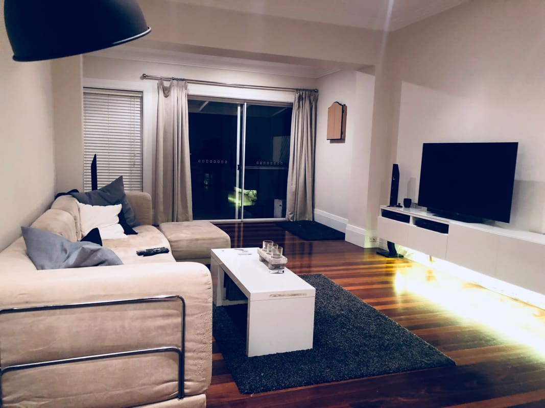 $300, Share-house, 3 bathrooms, Pitt Street , Randwick NSW 2031