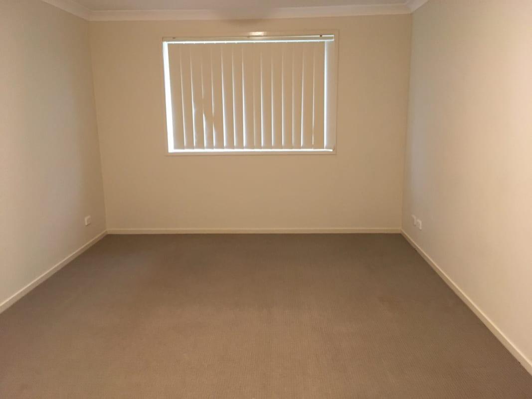 $150, Share-house, 4 bathrooms, Birch Grove, Aberglasslyn NSW 2320