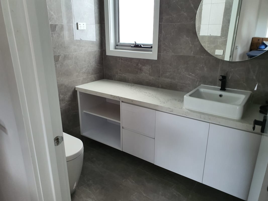 $291, Share-house, 3 bathrooms, Fisher Parade, Ascot Vale VIC 3032