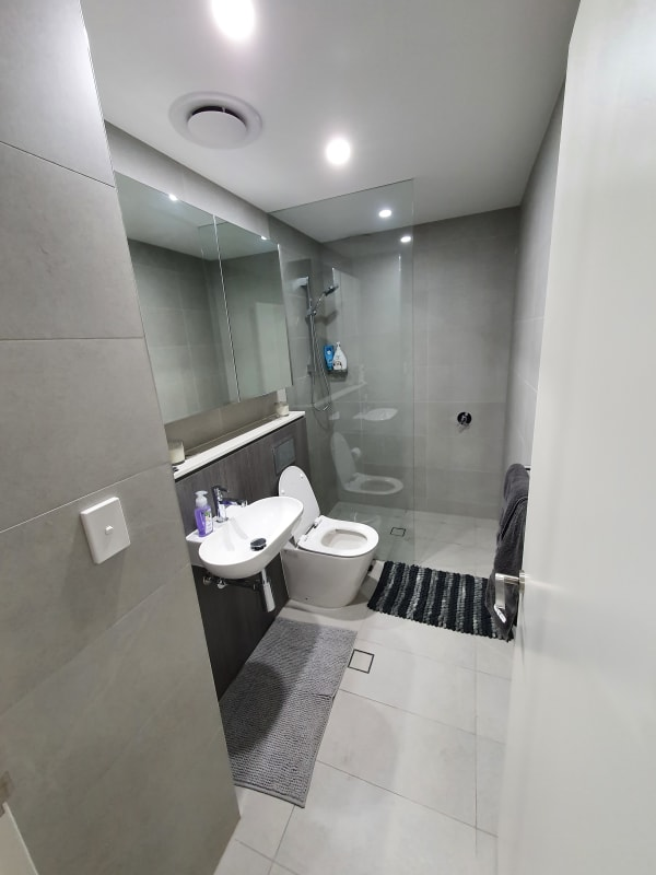 $280-400, Flatshare, 3 rooms, Uhrig Road, Sydney Olympic Park NSW 2127, Uhrig Road, Sydney Olympic Park NSW 2127