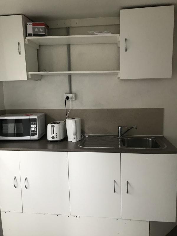 $220, 1-bed, 1 bathroom, Moyne Crescent, Coolaroo VIC 3048