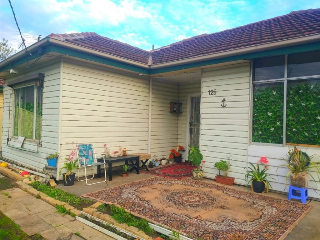 $70, Share-house, 4 bathrooms, Westall Road, Clayton South VIC 3169