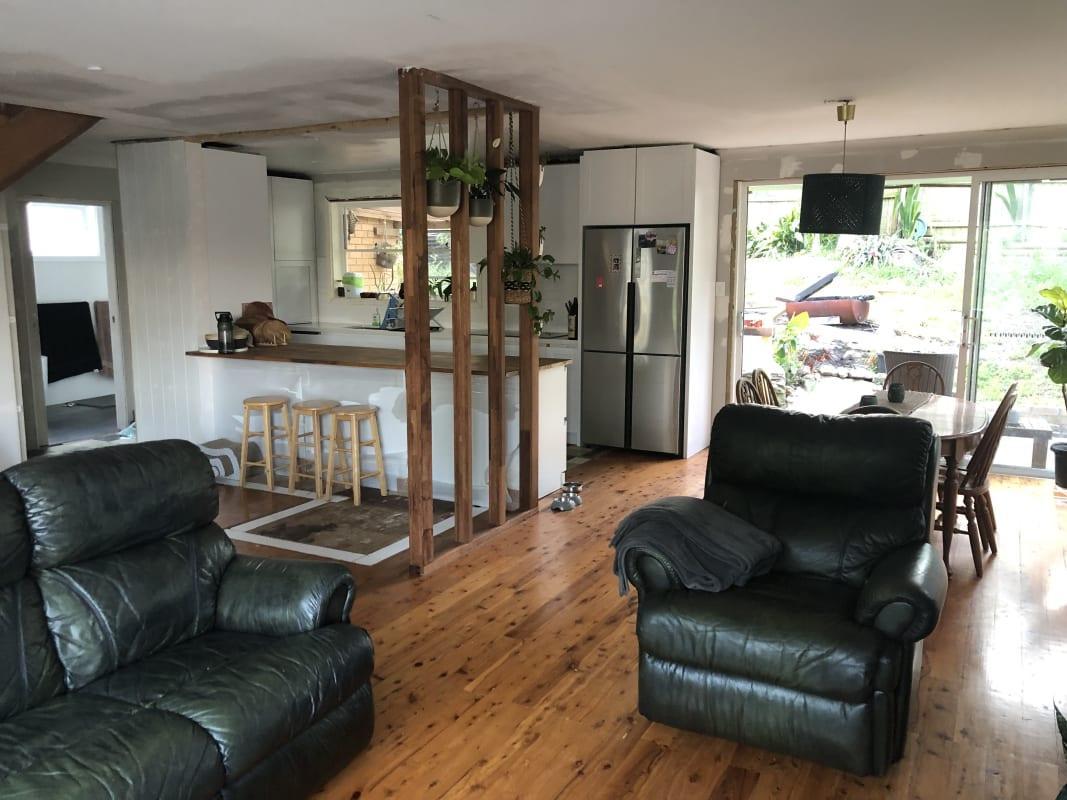 $240, Share-house, 4 bathrooms, Kilmarnock Road, Engadine NSW 2233