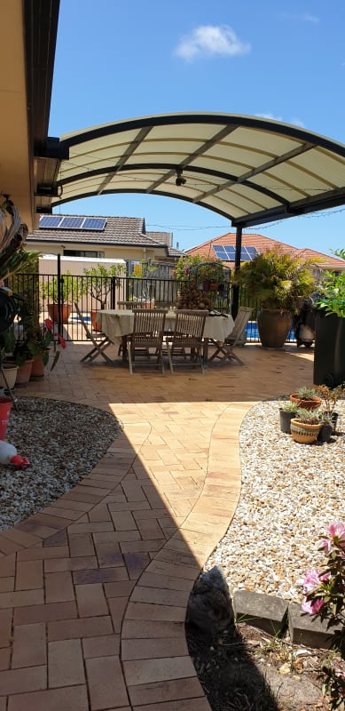 $270, Share-house, 3 bathrooms, Ashgrove Place, Banora Point NSW 2486