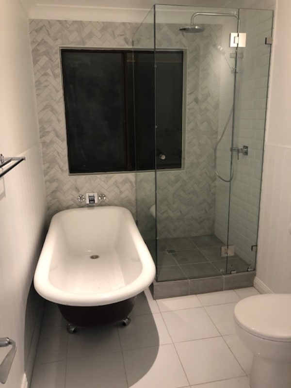 $160-180, Share-house, 2 rooms, Cotlew Street, Ashmore QLD 4214, Cotlew Street, Ashmore QLD 4214