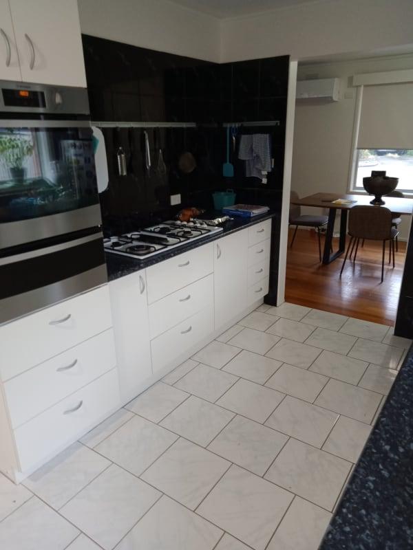 $210, Share-house, 3 bathrooms, Hibiscus Avenue, Frankston VIC 3199