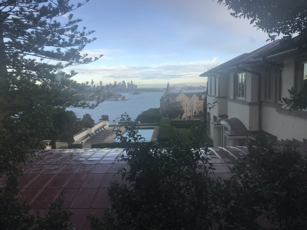 $220-500, Share-house, 5 rooms, Towns Road, Vaucluse NSW 2030, Towns Road, Vaucluse NSW 2030