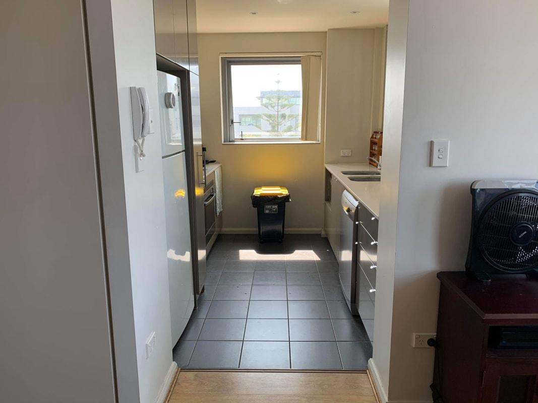 $320, Flatshare, 2 bathrooms, Anzac Parade, Maroubra NSW 2035
