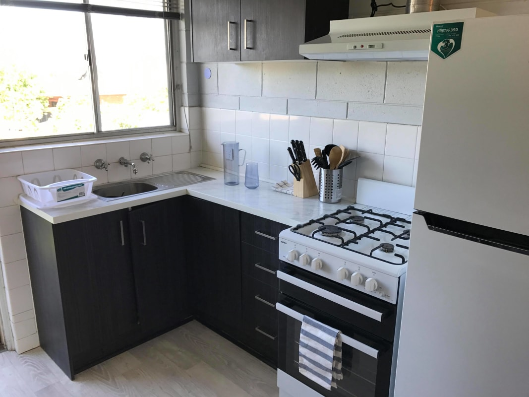 $170, Flatshare, 3 bathrooms, Clement Street, Plympton Park SA 5038