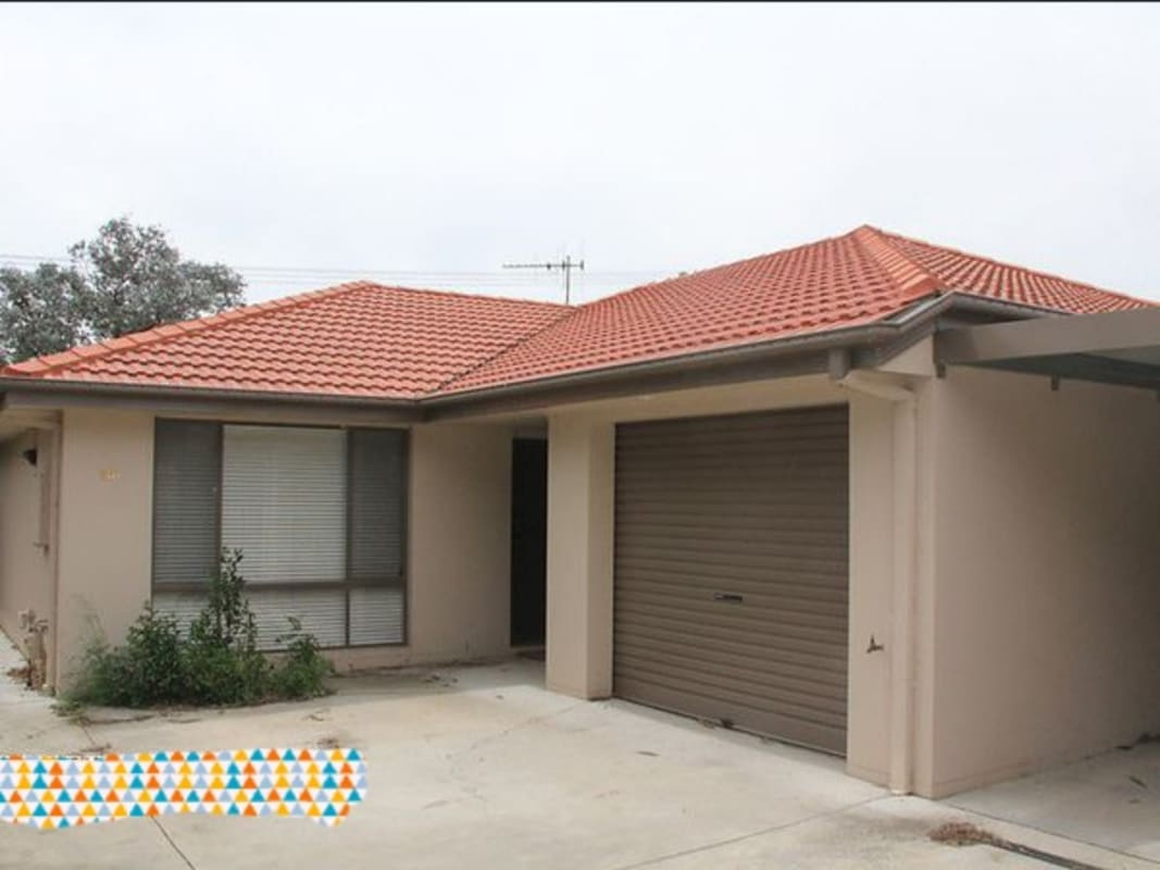 $280, Share-house, 3 bathrooms, Anderson Street, Chifley ACT 2606
