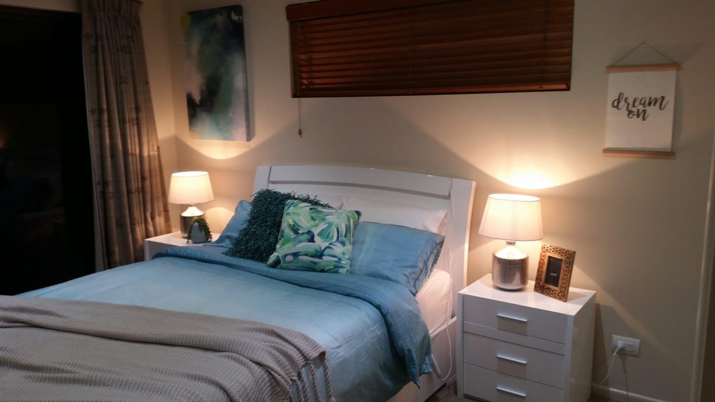 $380, Share-house, 4 bathrooms, Mooloolah Drive, Minyama QLD 4575