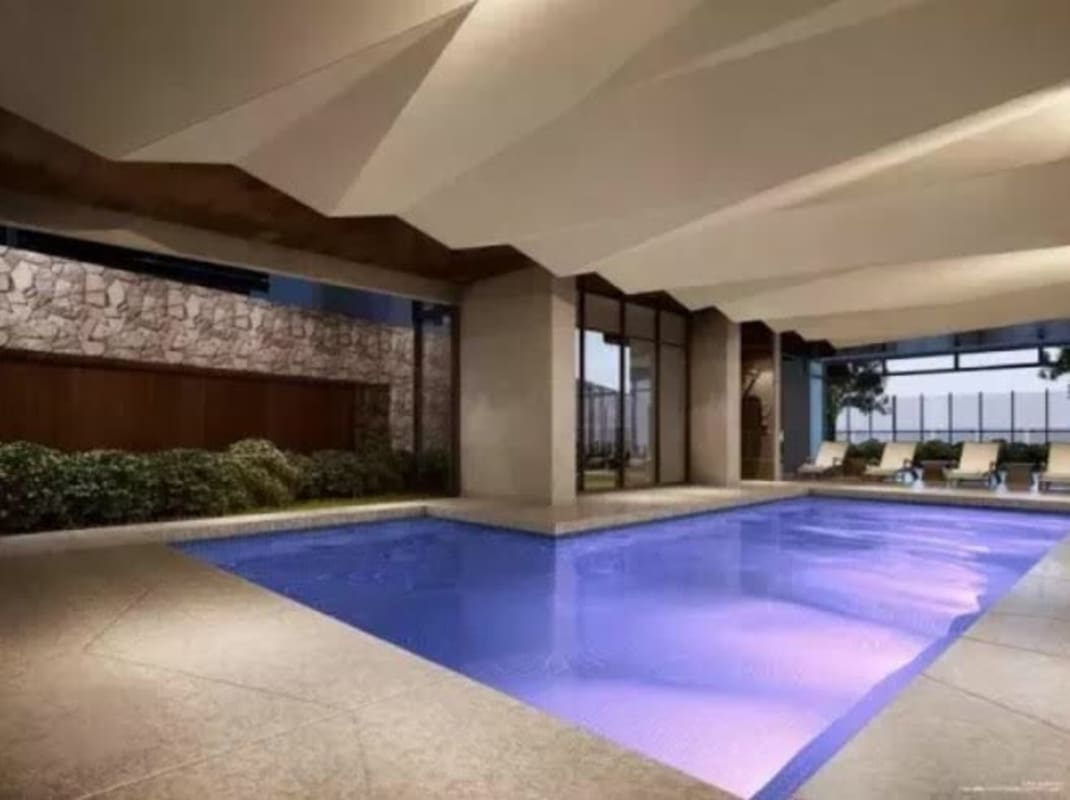 $320, Share-house, 2 rooms, Rose Lane, Melbourne VIC 3000, Rose Lane, Melbourne VIC 3000
