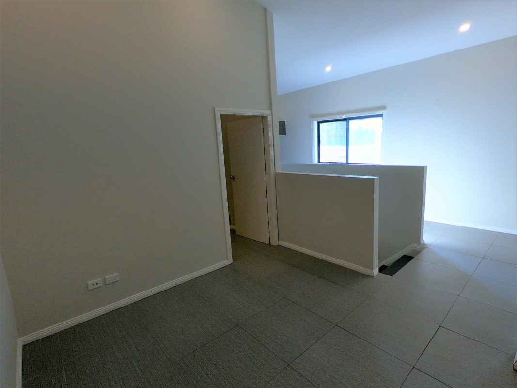 $410, Whole-property, 2 bathrooms, Trafalgar Street, Annandale NSW 2038