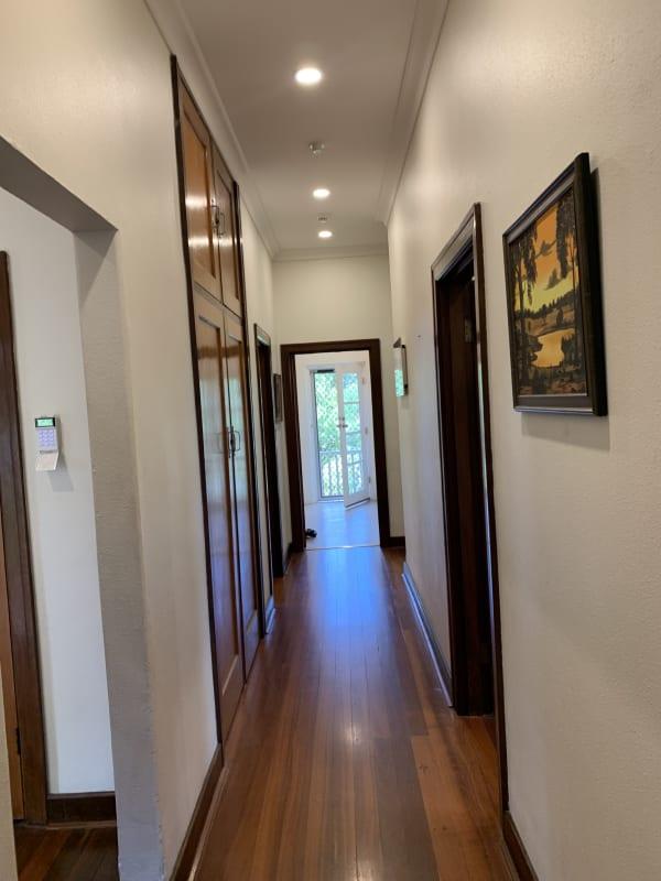 $250, Share-house, 4 bathrooms, Kingsway, Nedlands WA 6009