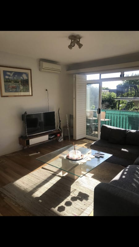 $300, Flatshare, 2 bathrooms, Maryville Street, Elwood VIC 3184