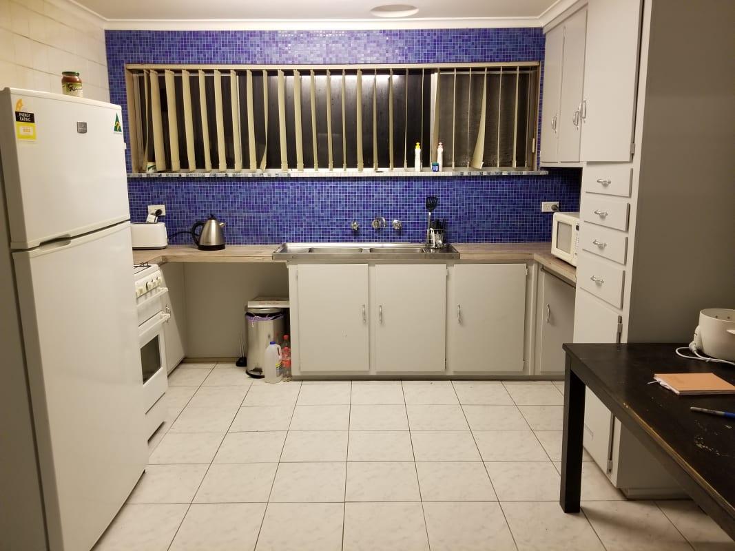 $160, Share-house, 4 bathrooms, Longford Crescent, Coolaroo VIC 3048
