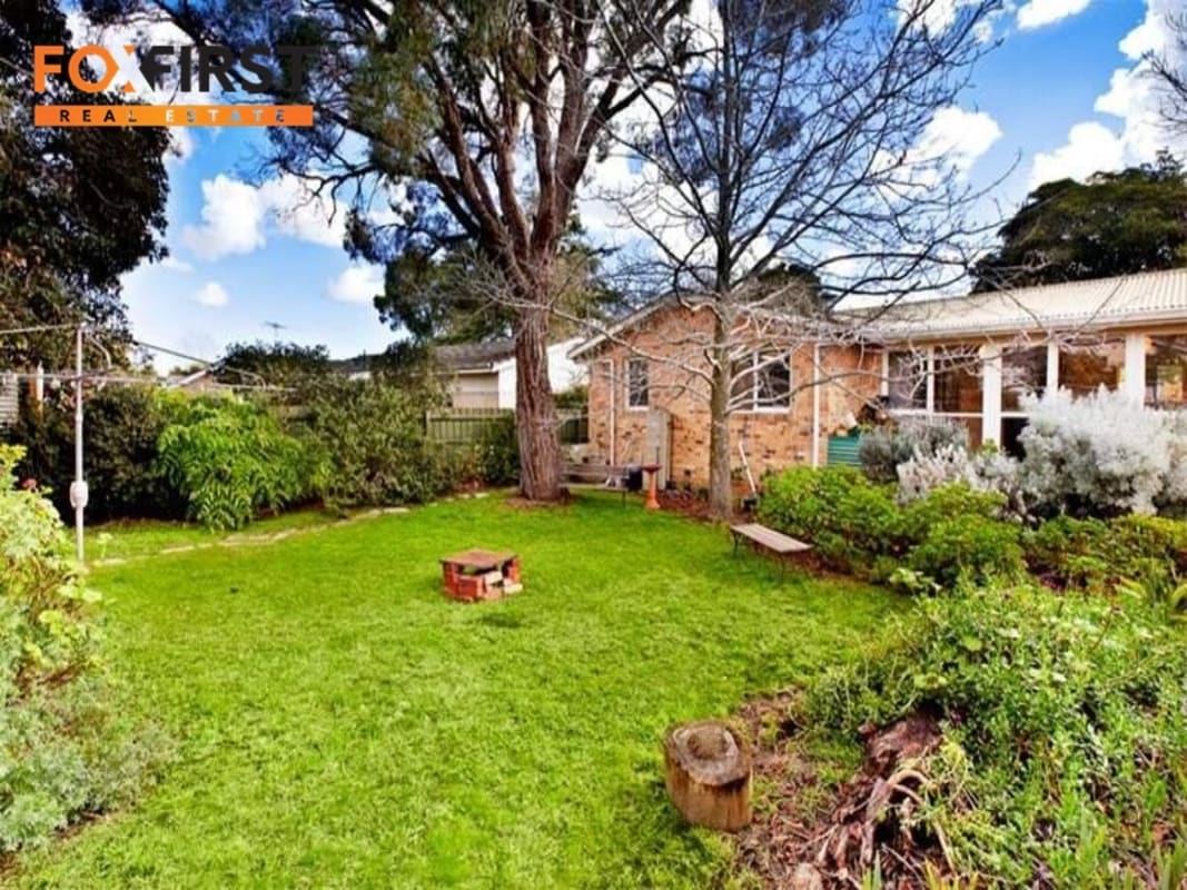 $130, Share-house, 6 bathrooms, Westerfield Drive, Notting Hill VIC 3168