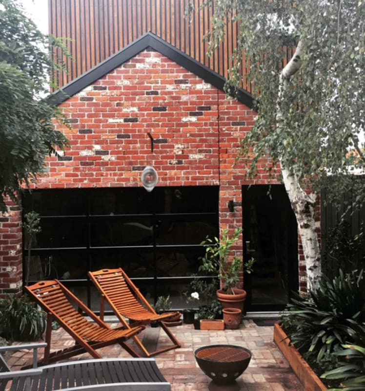 $270, Share-house, 4 bathrooms, Hunter Street, Brunswick West VIC 3055