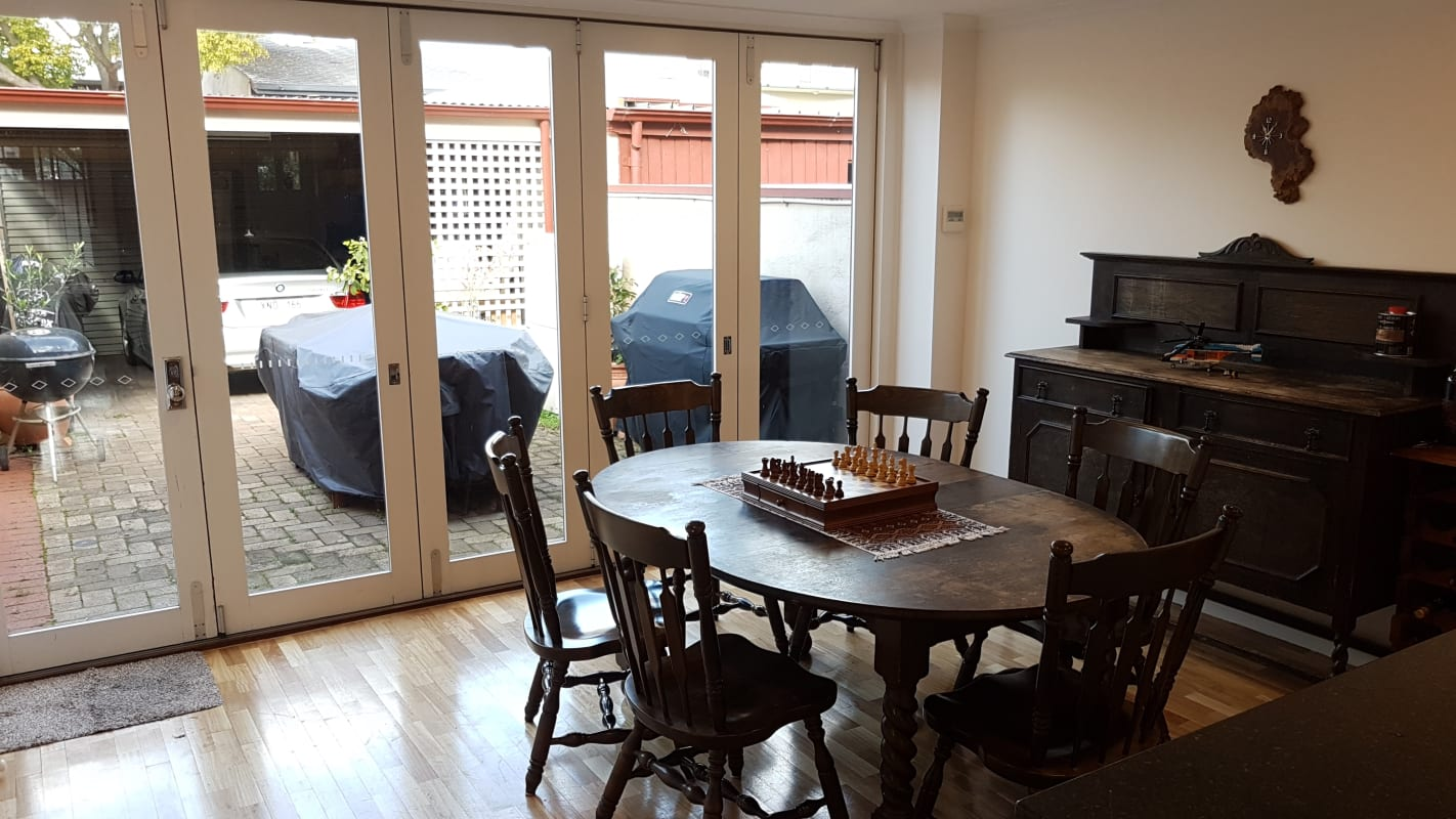 $240, Share-house, 2 bathrooms, Hurtle Square, Adelaide SA 5000