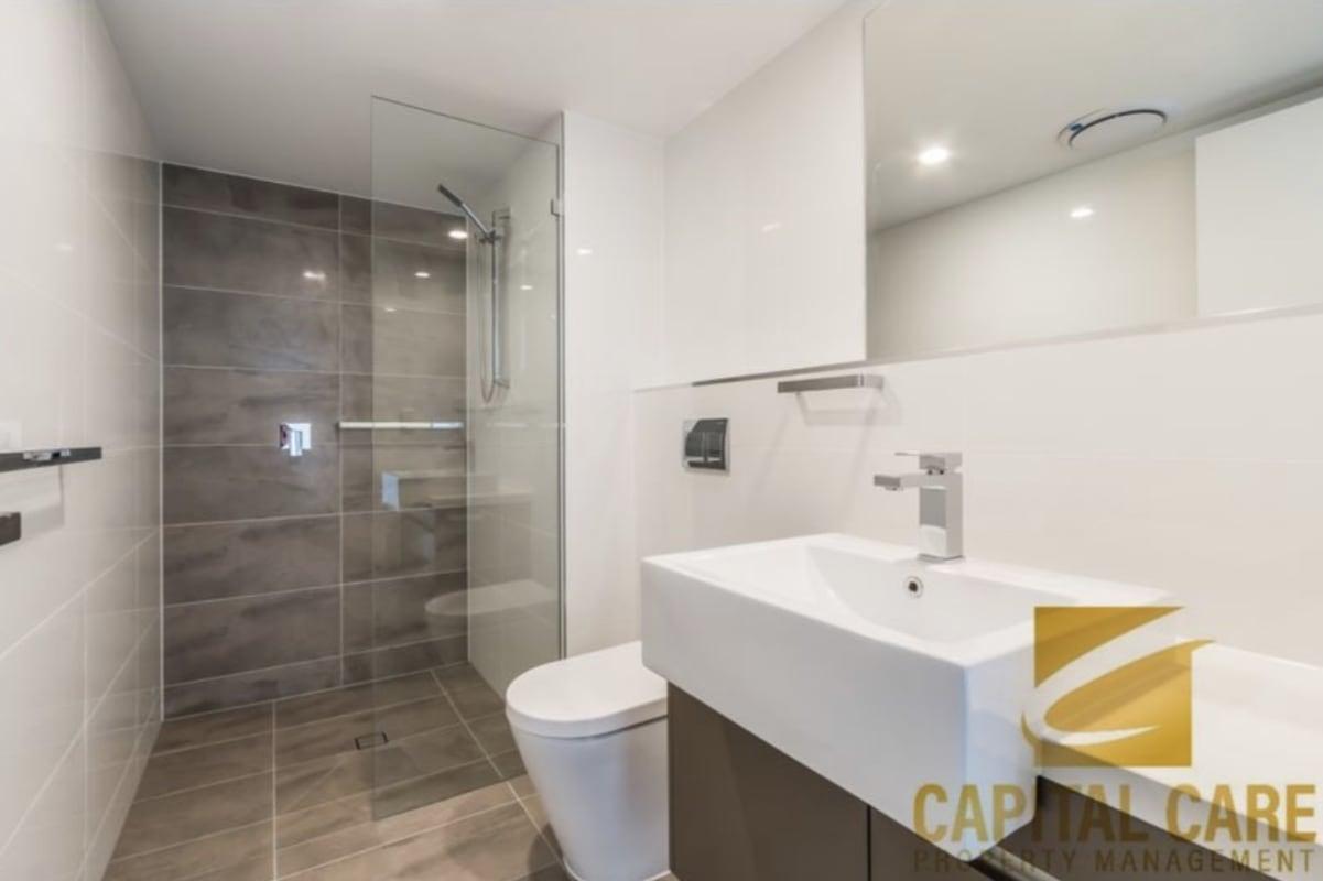 $260, Flatshare, 2 bathrooms, Wellington Road, East Brisbane QLD 4169