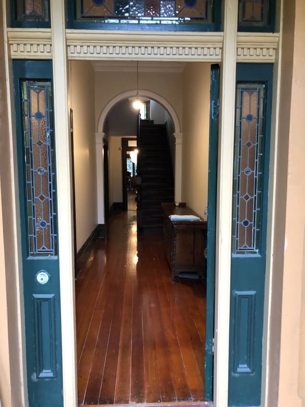$230, Share-house, 5 bathrooms, Elizabeth Street, Ashfield NSW 2131