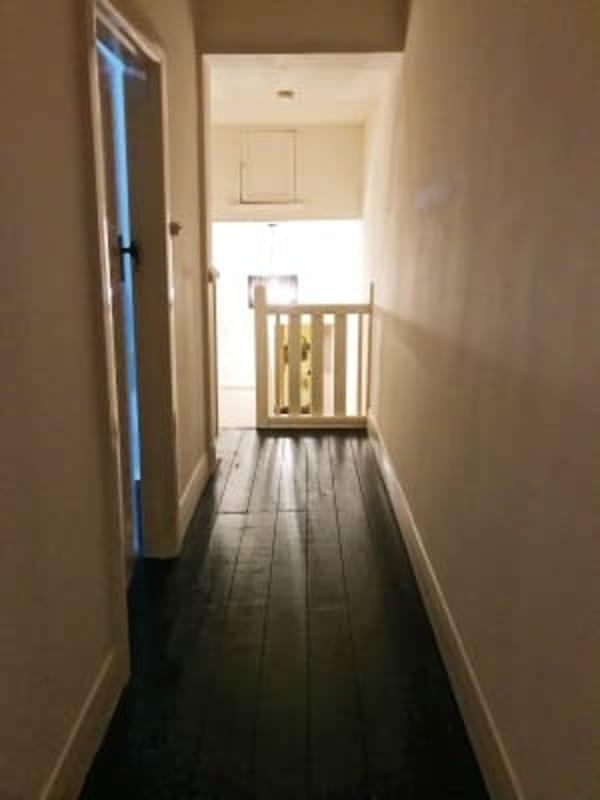 $190, Share-house, 3 bathrooms, Toorak Road, Camberwell VIC 3124