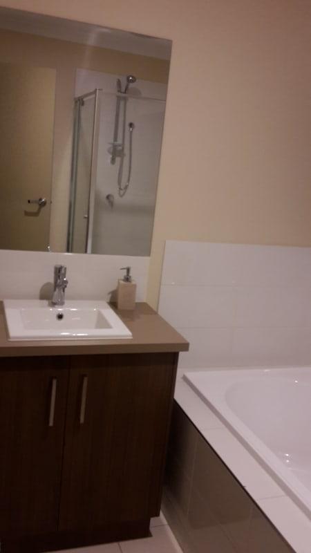 $250, Share-house, 3 bathrooms, Kosa Avenue, Sunshine West VIC 3020