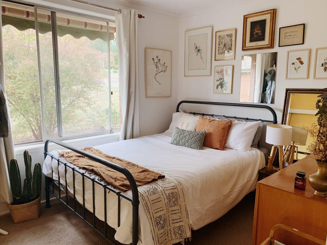 $175, Share-house, 3 bathrooms, Bilton Place, Lyons ACT 2606