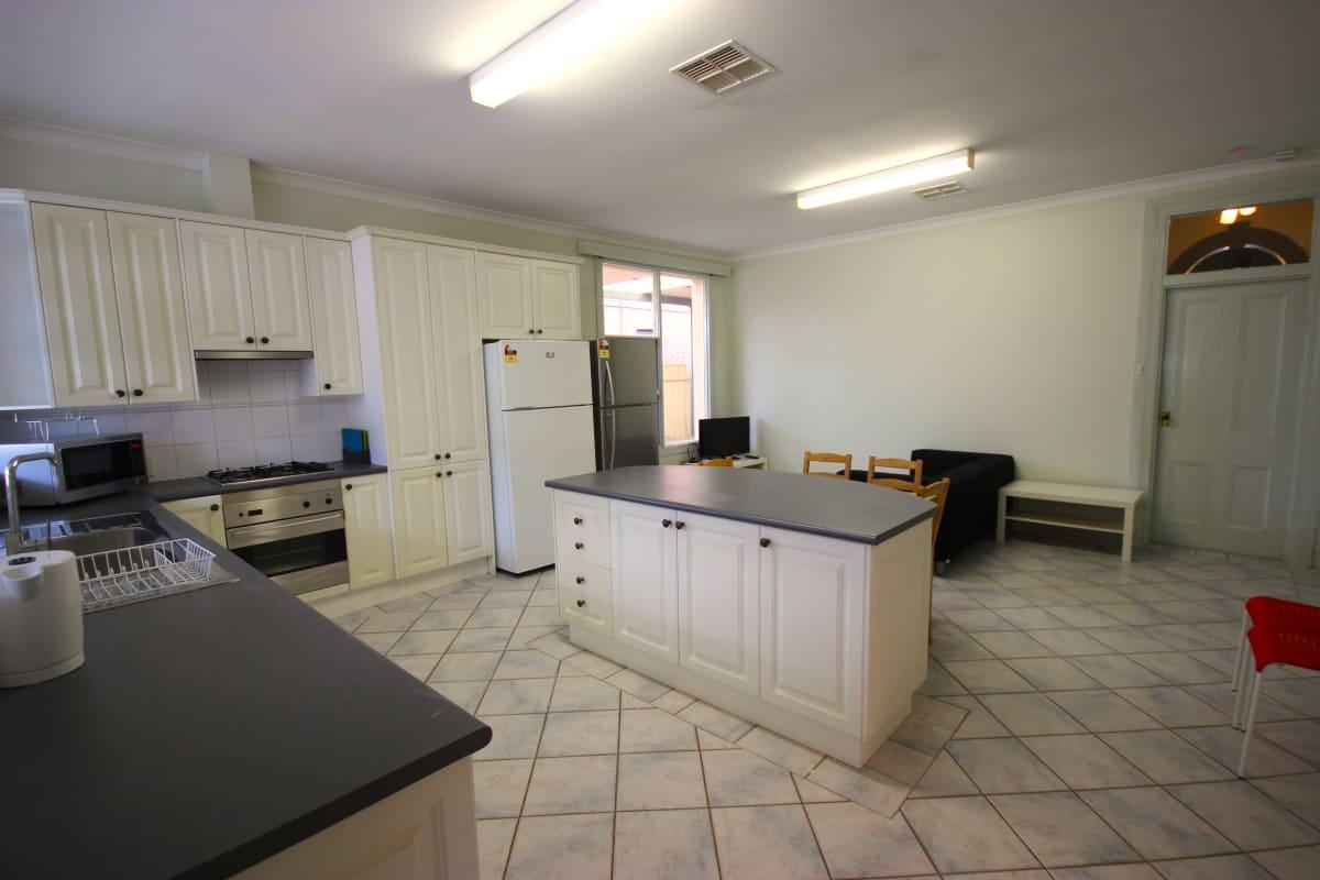 $179, Share-house, 6 bathrooms, Gladstone Road, Mile End SA 5031