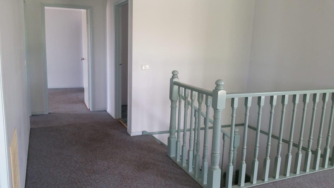 $200, Share-house, 4 bathrooms, Kombi Road, Clayton South VIC 3169