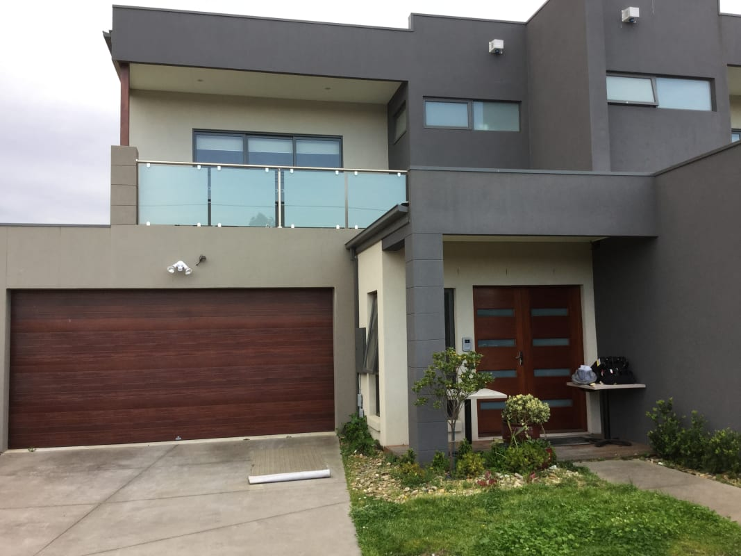 $210, Share-house, 4 bathrooms, Moore Avenue, Clayton South VIC 3169