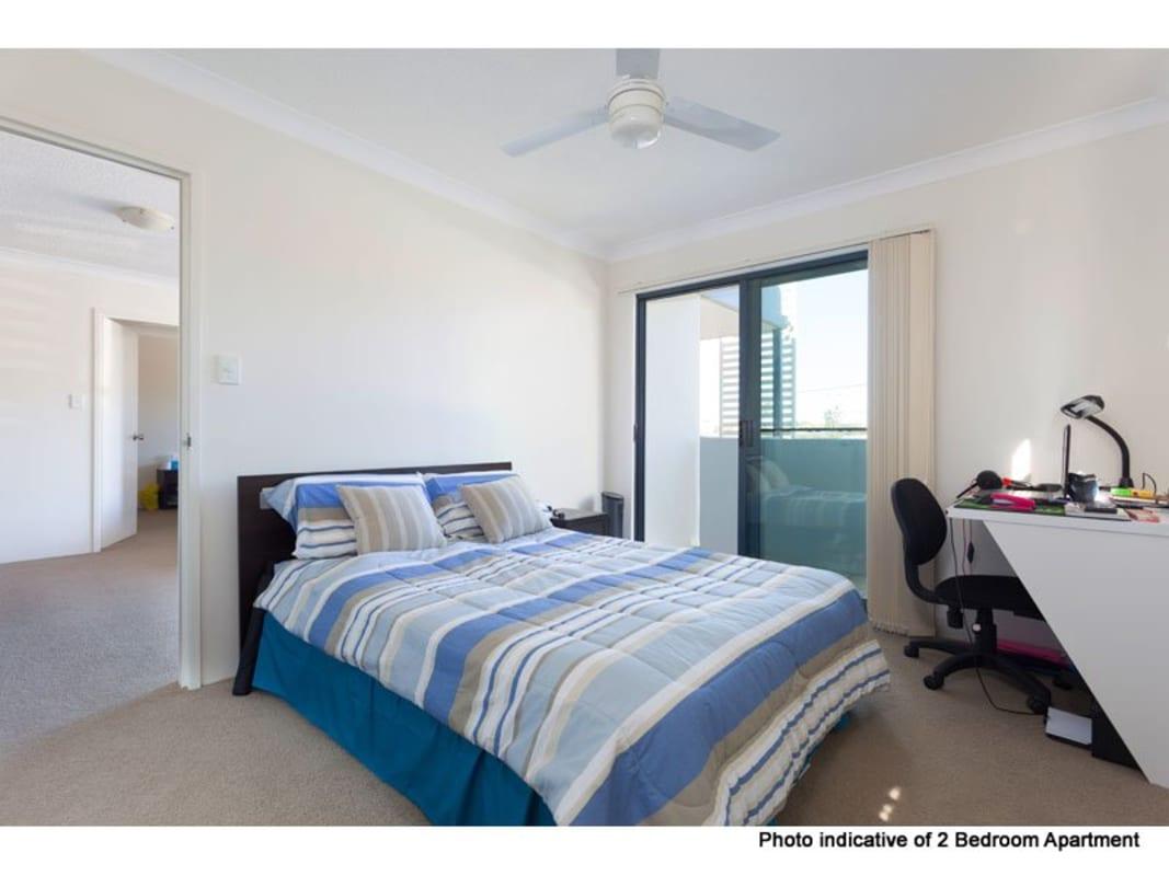 $280, Flatshare, 2 bathrooms, Morrow Street, Taringa QLD 4068