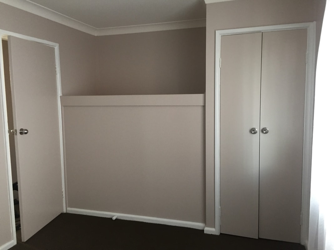 $300, Whole-property, 2 bathrooms, Warby Street, Campbelltown NSW 2560