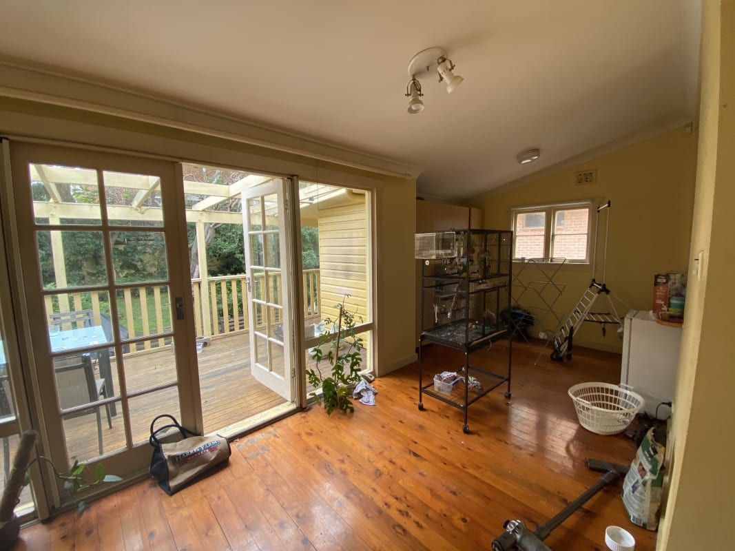 $355, Share-house, 4 bathrooms, Oberon Street, Coogee NSW 2034