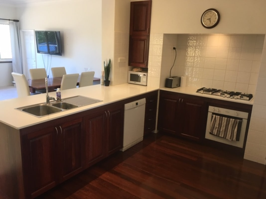 $160, Share-house, 4 bathrooms, Beatty Avenue, East Victoria Park WA 6101