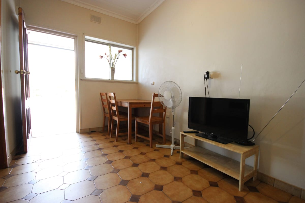 $184, Flatshare, 6 bathrooms, Portrush Road, Trinity Gardens SA 5068