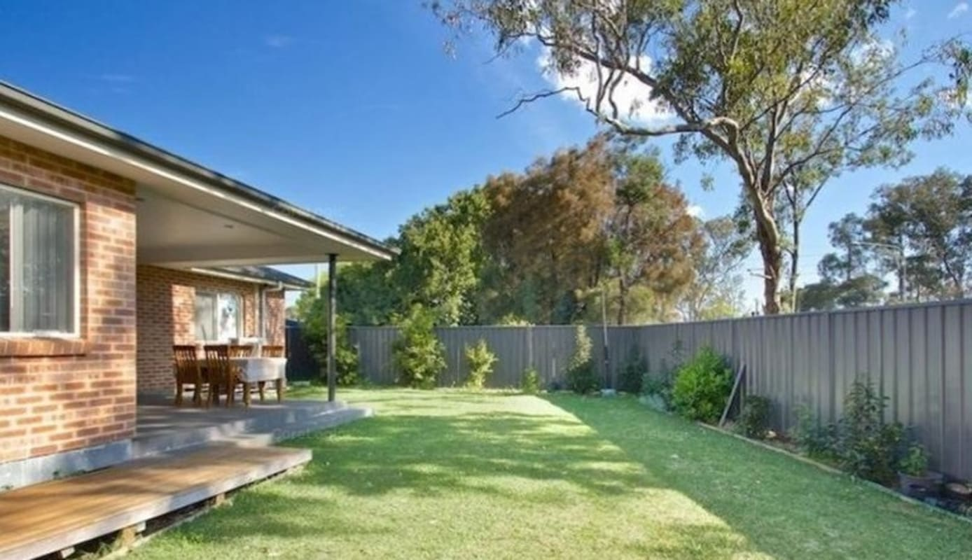 $220, Share-house, 4 bathrooms, Hill Street, Wentworthville NSW 2145