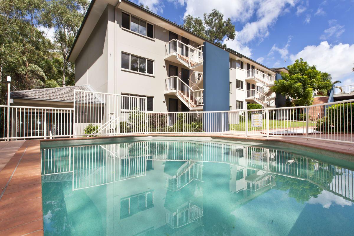 $200, Student-accommodation, 3 bathrooms, Currumburra Road, Ashmore QLD 4214