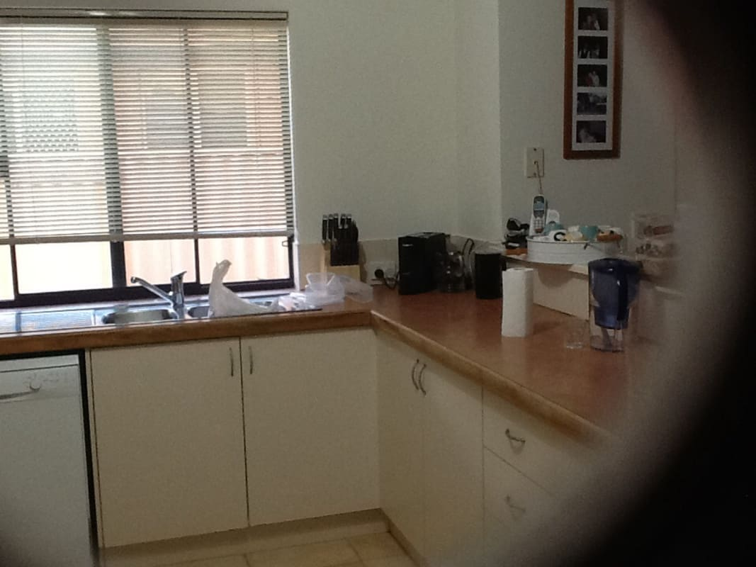 $180, Share-house, 4 bathrooms, Randell Crescent, Ocean Reef WA 6027