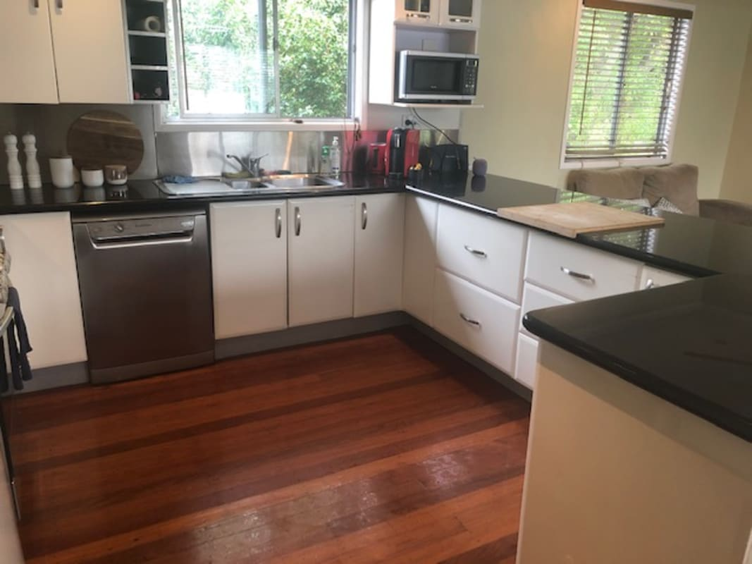 $233, Share-house, 6 bathrooms, Zillman Road, Hendra QLD 4011