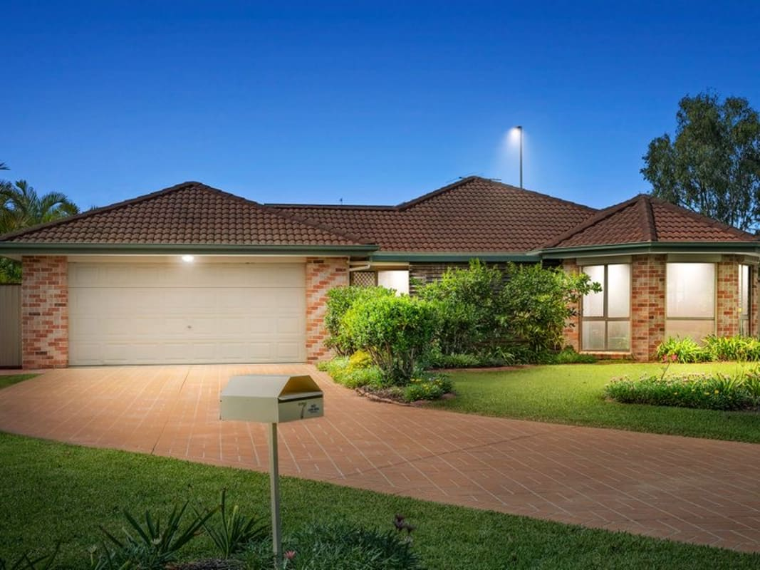 $200, Share-house, 4 bathrooms, Peppertree Street, Warner QLD 4500