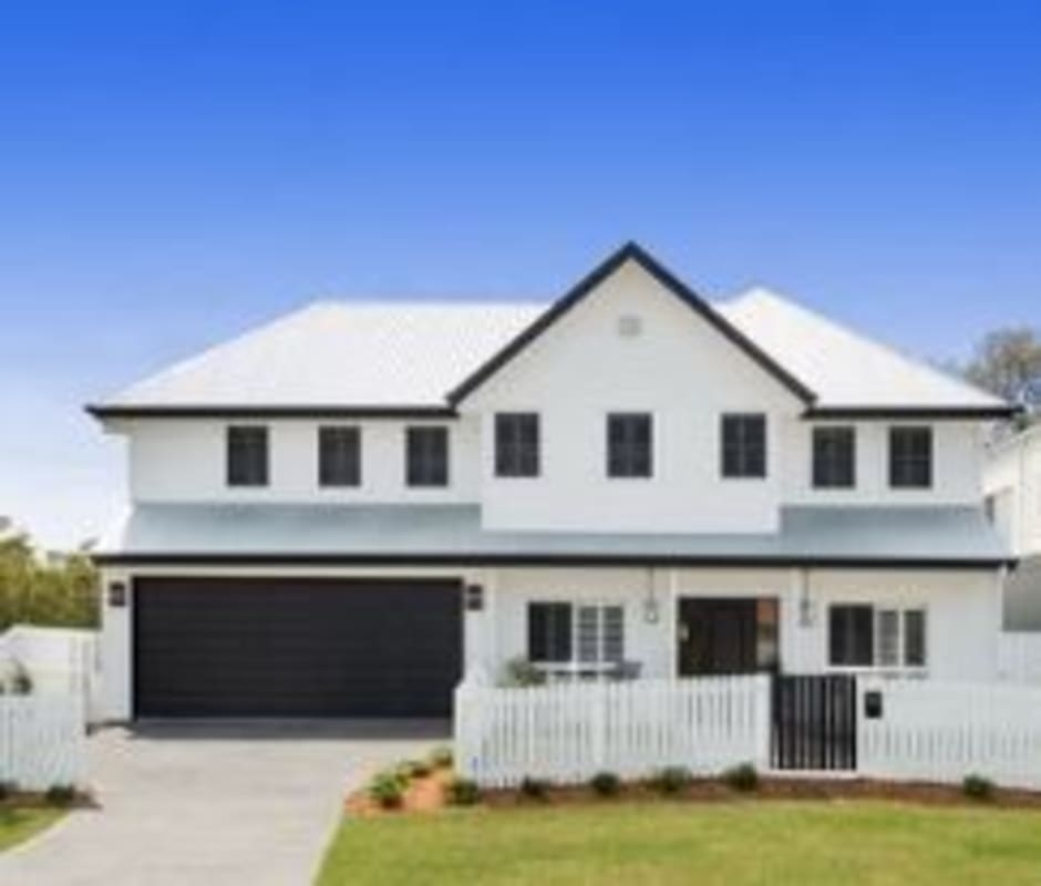 $325, Share-house, 4 bathrooms, Beelarong Street, Morningside QLD 4170