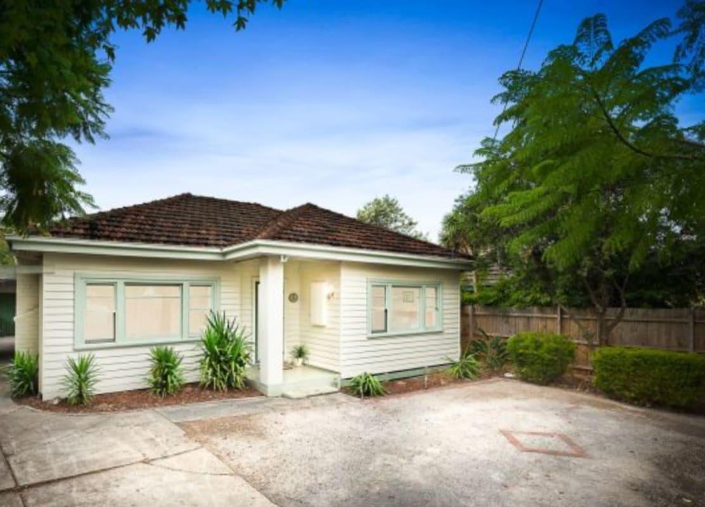 $170, Share-house, 3 bathrooms, Surrey Road, Blackburn VIC 3130