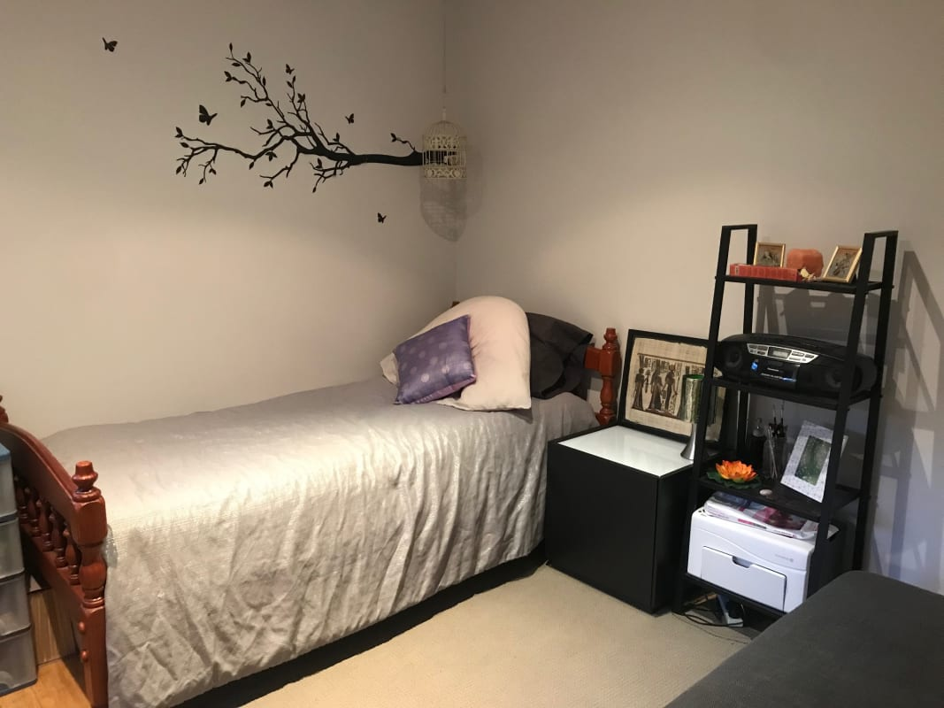 $220, Homestay, 3 bathrooms, The Bastion, Hornsby NSW 2077