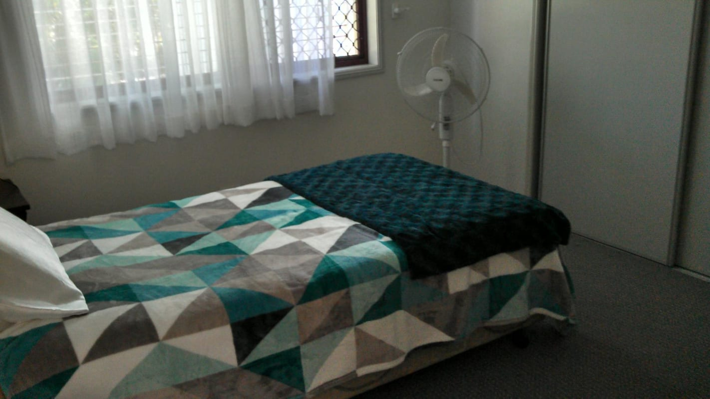$170, Share-house, 3 bathrooms, Royal Court, Ashmore QLD 4214