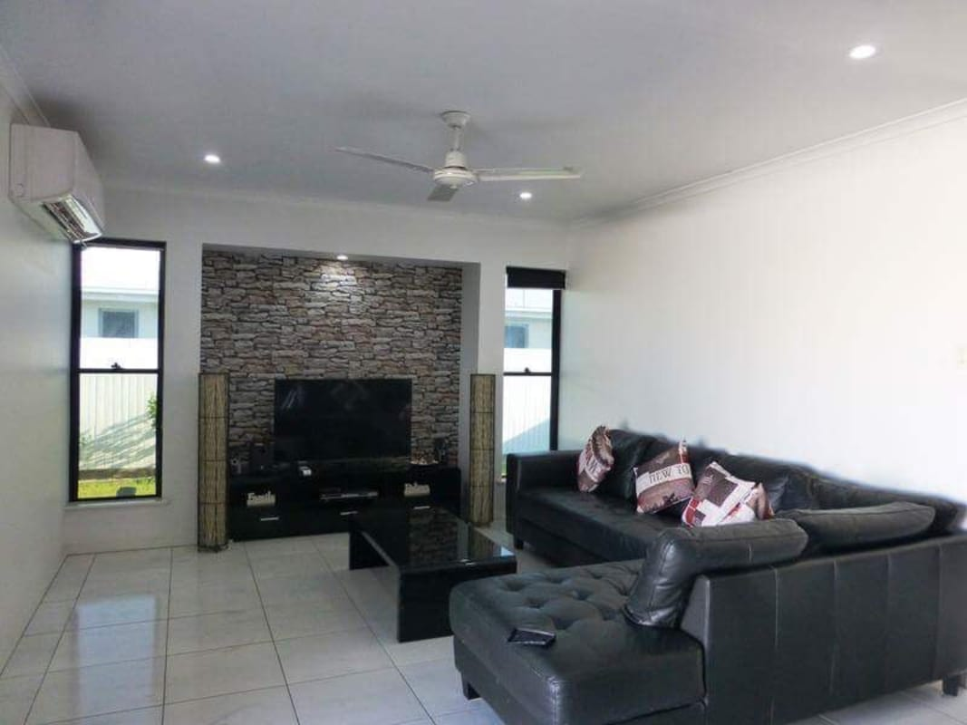 $148, Share-house, 4 bathrooms, Makybe Diva Drive, Ooralea QLD 4740